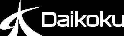 株式会社 ダイコク